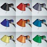 Artemide Tolomeo Micro / Micro colore _
