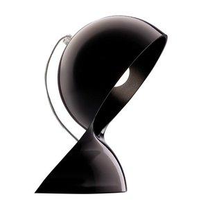 Artemide Dalù Zwart - showroommodel