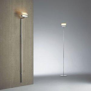 Jacco Maris Model A wandlamp lang