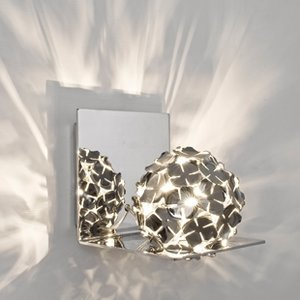 Terzani Ortenzia M56A wandlamp