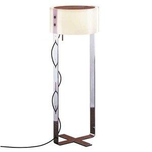 Tobias Grau Mary vloerlamp