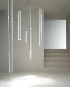 Karman Wood 1 showroommodel