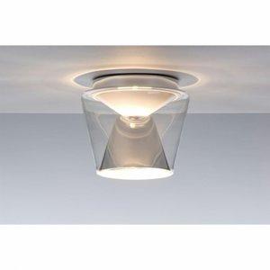 Serien Annex helder glas, aluminium reflector