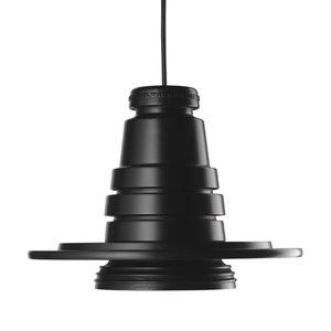 Diesel Tool Grande - showroommodel